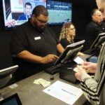 US leagues cashing in on sports betting they once fought