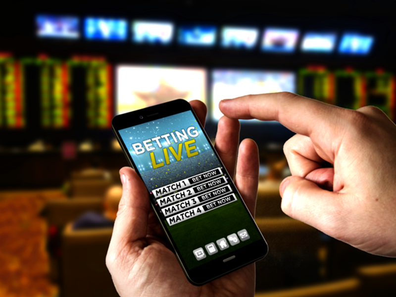 mobile-betting-live