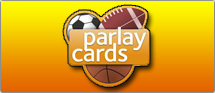 parlay cards
