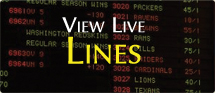 view live lines