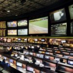 connecticut-tribes-sports-betting