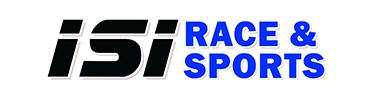 www.isiraceandsports.com