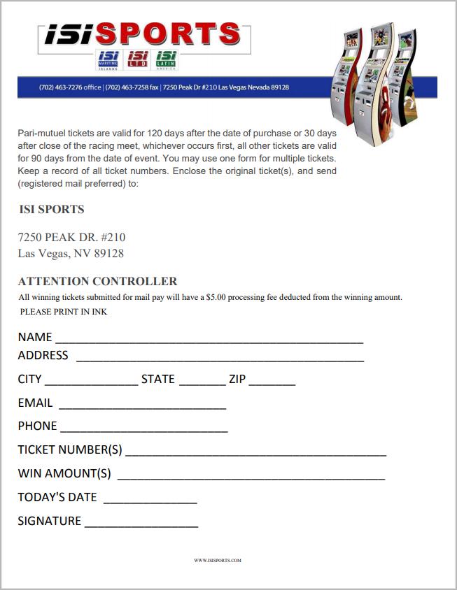 mailpay-pdf