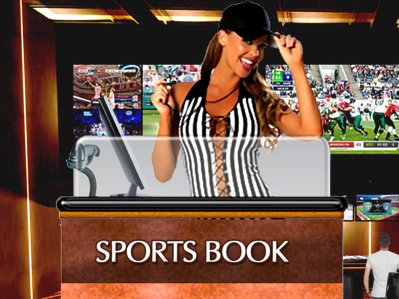 sportsbook-writers-station